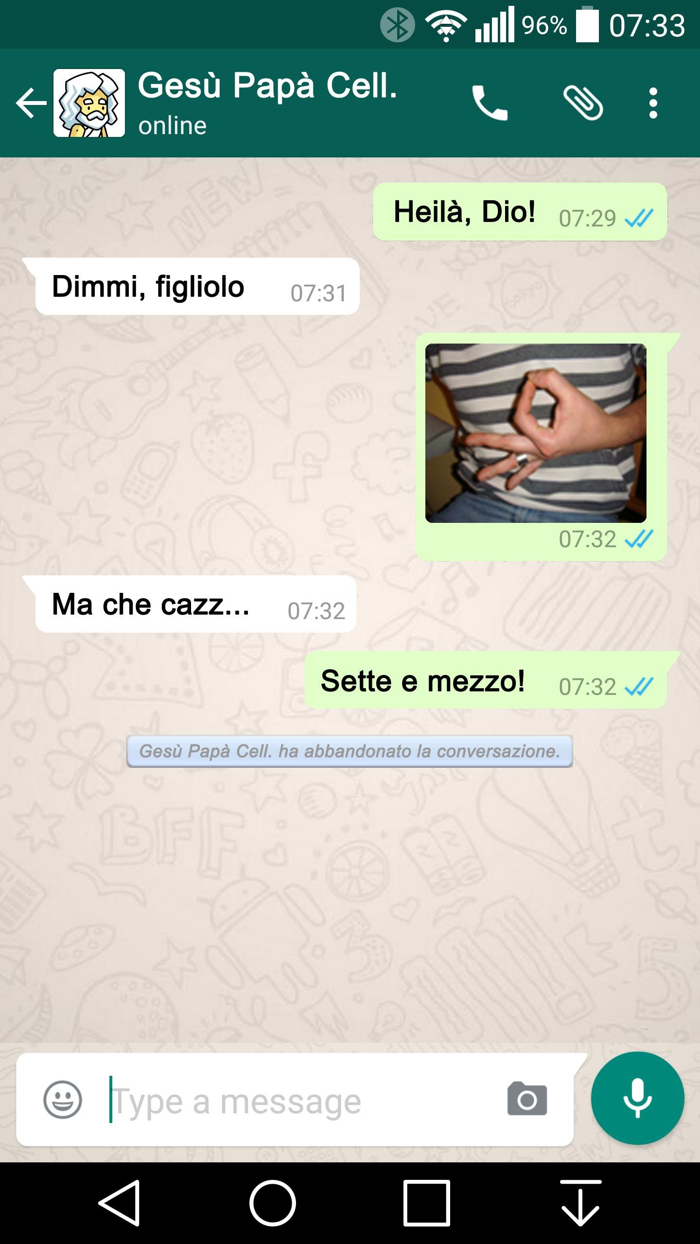 dio_whatsapp_2